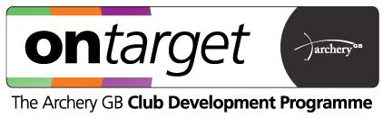 OnTarget Logo